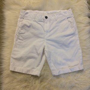 Zara shorts size 30 waist